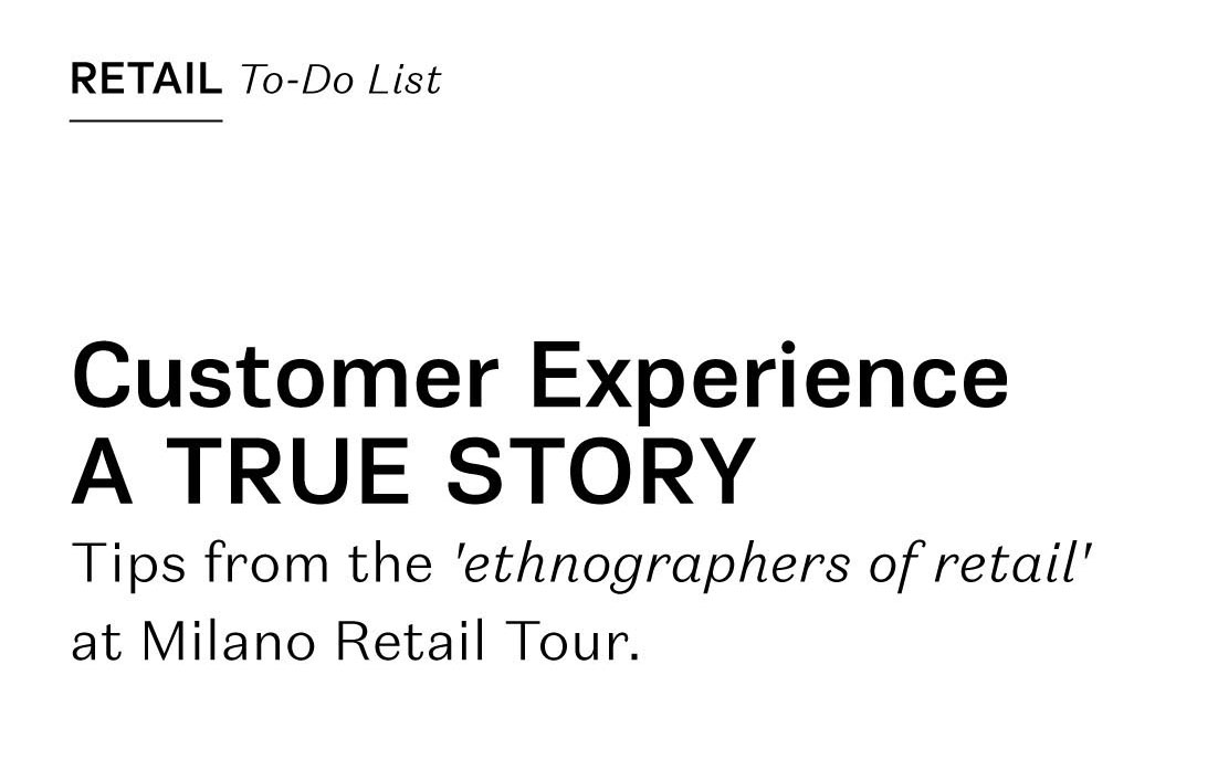 Mirt Customer Experience a true story1