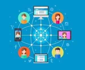 Millennials, social media week, innovation, tecnology, social media, social, intelligenza artificiale, talent garden, milano, milan